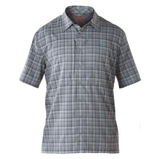 5.11 Covert Performance Shirt Storm