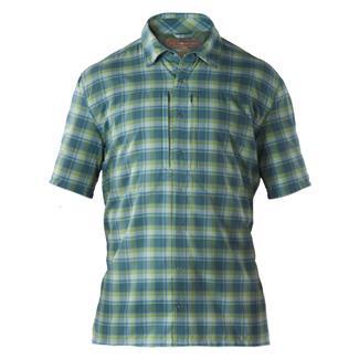 5.11 Covert Performance Shirt Agave