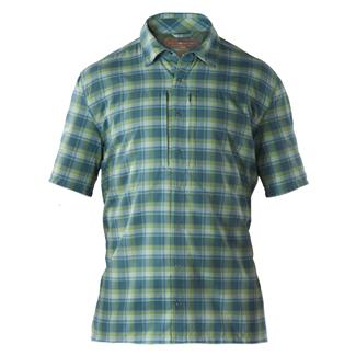 5.11 Covert Performance Shirt Agave