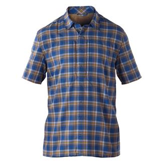 5.11 Covert Performance Shirt Goldrush