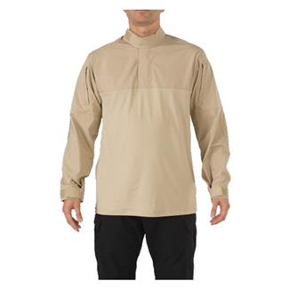5.11 Stryke TDU Rapid Shirt TDU Khaki
