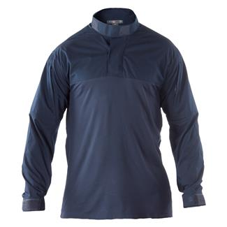 5.11 Stryke TDU Rapid Shirt Dark Navy