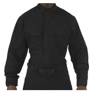 5.11 Stryke TDU Shirt Black