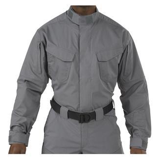5.11 Stryke TDU Shirt Storm
