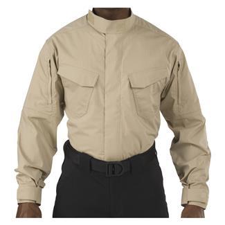 5.11 Stryke TDU Shirt TDU Khaki