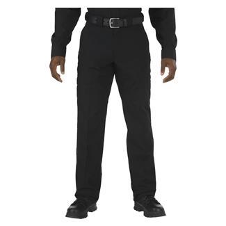 5.11 Stryke PDU Class A Pants Black