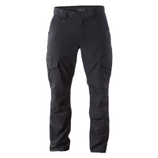 5.11 Stryke Motor Pants Black