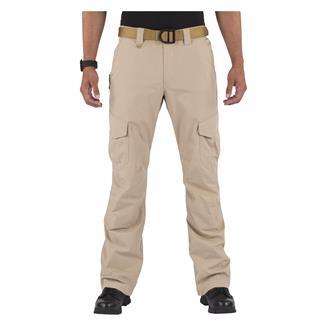 5.11 Stryke Motor Pants TDU Khaki
