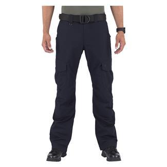 5.11 Stryke Motor Pants Dark Navy