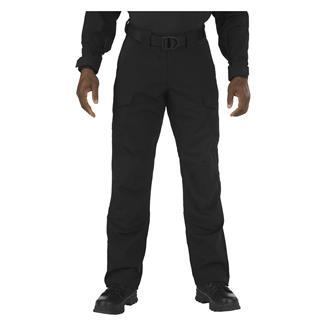 5.11 Stryke TDU Pants Black