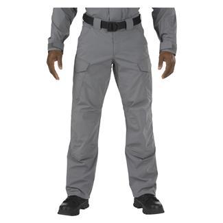 5.11 Stryke TDU Pants Storm