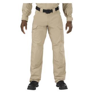 5.11 Stryke TDU Pants TDU Khaki