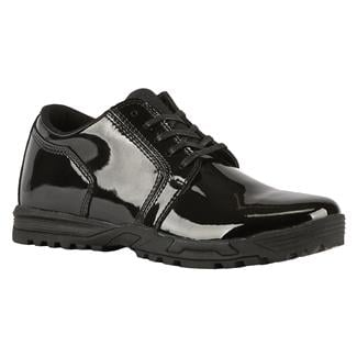 5.11 Pursuit Oxford Black