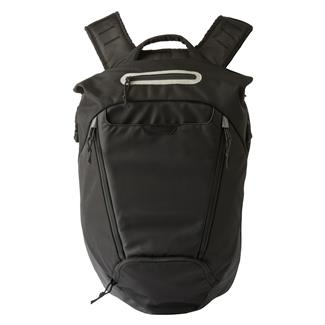 5.11 Covert Boxpack Black
