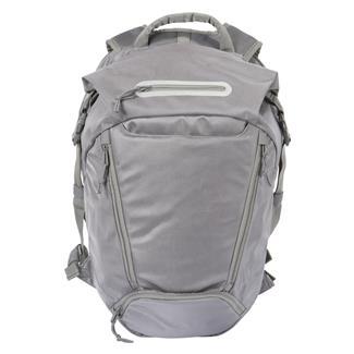 5.11 Covert Boxpack Storm