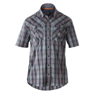 5.11 Covert Double Flex Shirt Volcanic