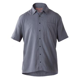 5.11 Covert Select Shirt Storm