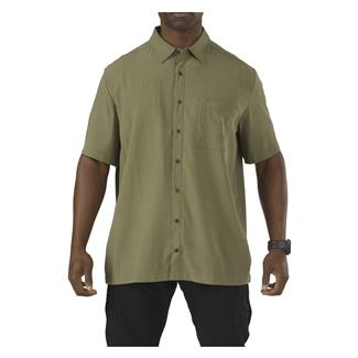 5.11 Covert Select Shirt Fatigue