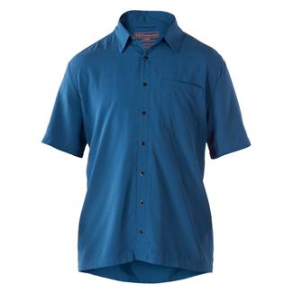 5.11 Covert Select Shirt Valiant
