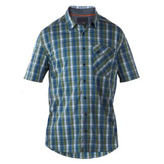 5.11 Covert Single Flex Shirt Fatigue