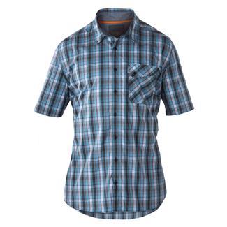5.11 Covert Single Flex Shirt Tarheel