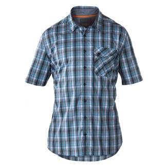 5.11 Covert Single Flex Shirt Tarheel