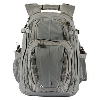 5.11 COVRT 18 Backpack Storm