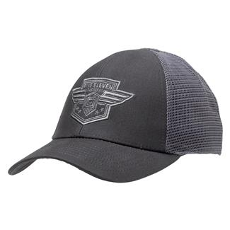 5.11 Earn Your Wings Hat Storm