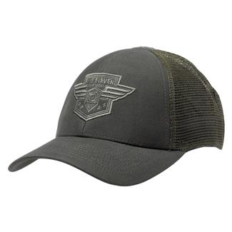 5.11 Earn Your Wings Hat Sage Green