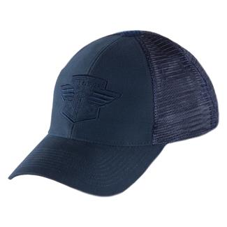 5.11 Earn Your Wings Hat Pacific Navy