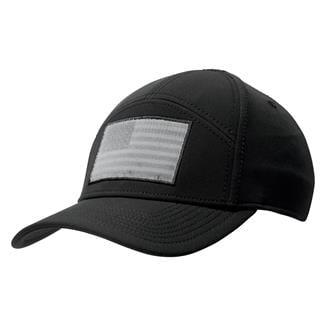 5.11 Operator 2.0 Hat Black
