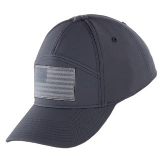5.11 Operator 2.0 Hat Storm