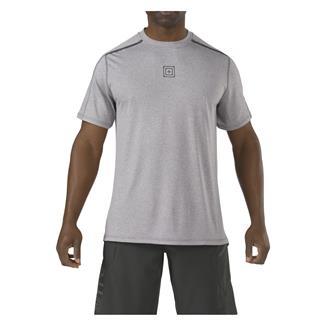 5.11 RECON Triad T-Shirt Storm