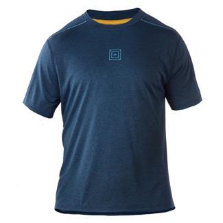 5.11 RECON Triad T-Shirt Valiant