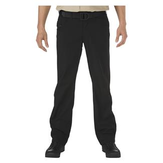 5.11 Ridgeline Pants Black