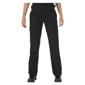 5.11 Stryke PDU Class B Pants Black