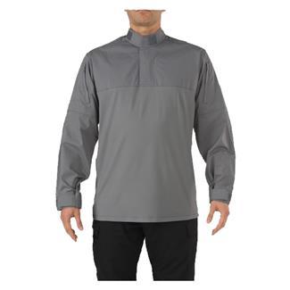 5.11 Stryke TDU Rapid Shirt Storm