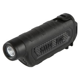 5.11 TPT EDC Flashlight Black