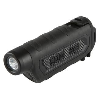 5.11 TPT EDC Flashlight