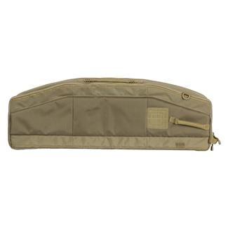 5.11 Urban Sniper Bag Sandstone