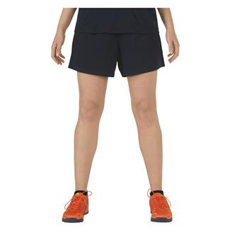 5.11 Utility PT Shorts Dark Navy