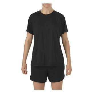 5.11 Utility PT T-Shirt Black