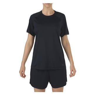 5.11 Utility PT T-Shirt Dark Navy