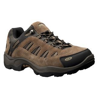 Hiking Boots Tacticalgear Com