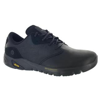 Hi-Tec V-Lite Walk-Lite Witton WP Black