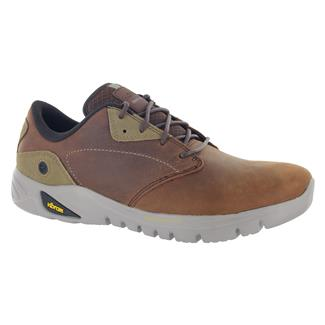 Hi-Tec V-Lite Walk-Lite Witton WP Tan