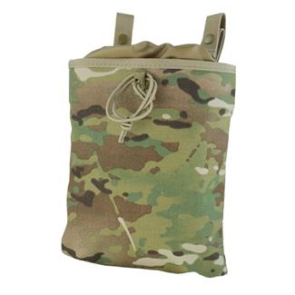 Condor 3 Fold Mag Recovery Pouch Multicam