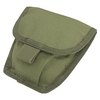 Condor Handcuff Case OD Green