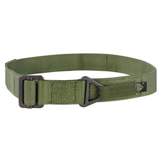 Condor Riggers Belt OD Green