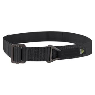 Condor Riggers Belt Black